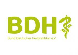 bdh_logo